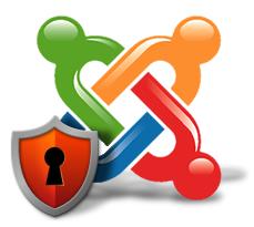 joomla-hosting1
