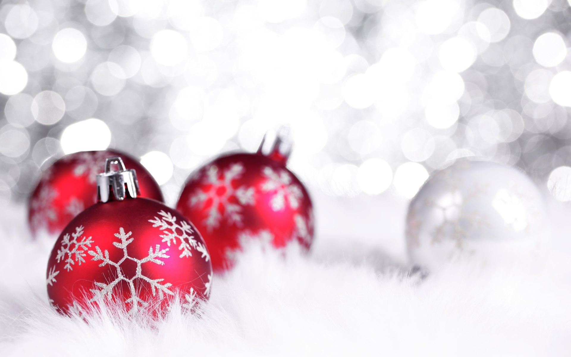 christmas-wallpaper-backgroundschristmas-background-hd-19201200 ...