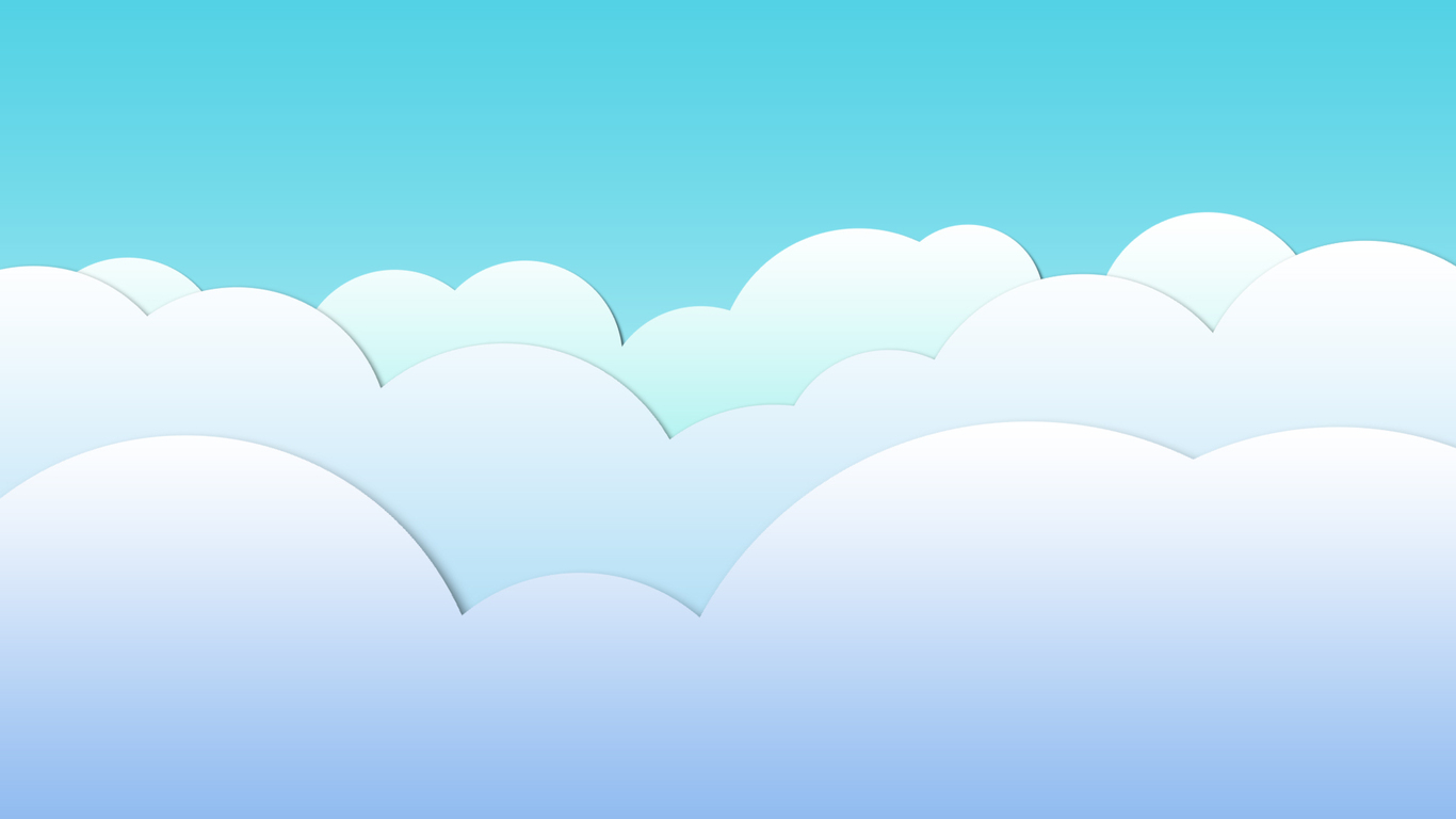 cloud-wallpaper-hd-background-5.png - ionCube Blog