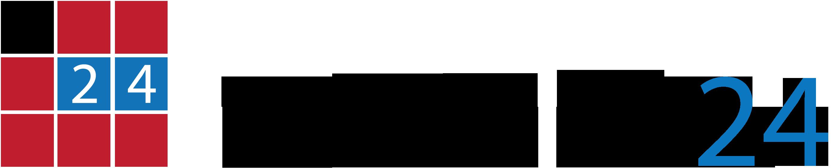 ionCube24_horiz