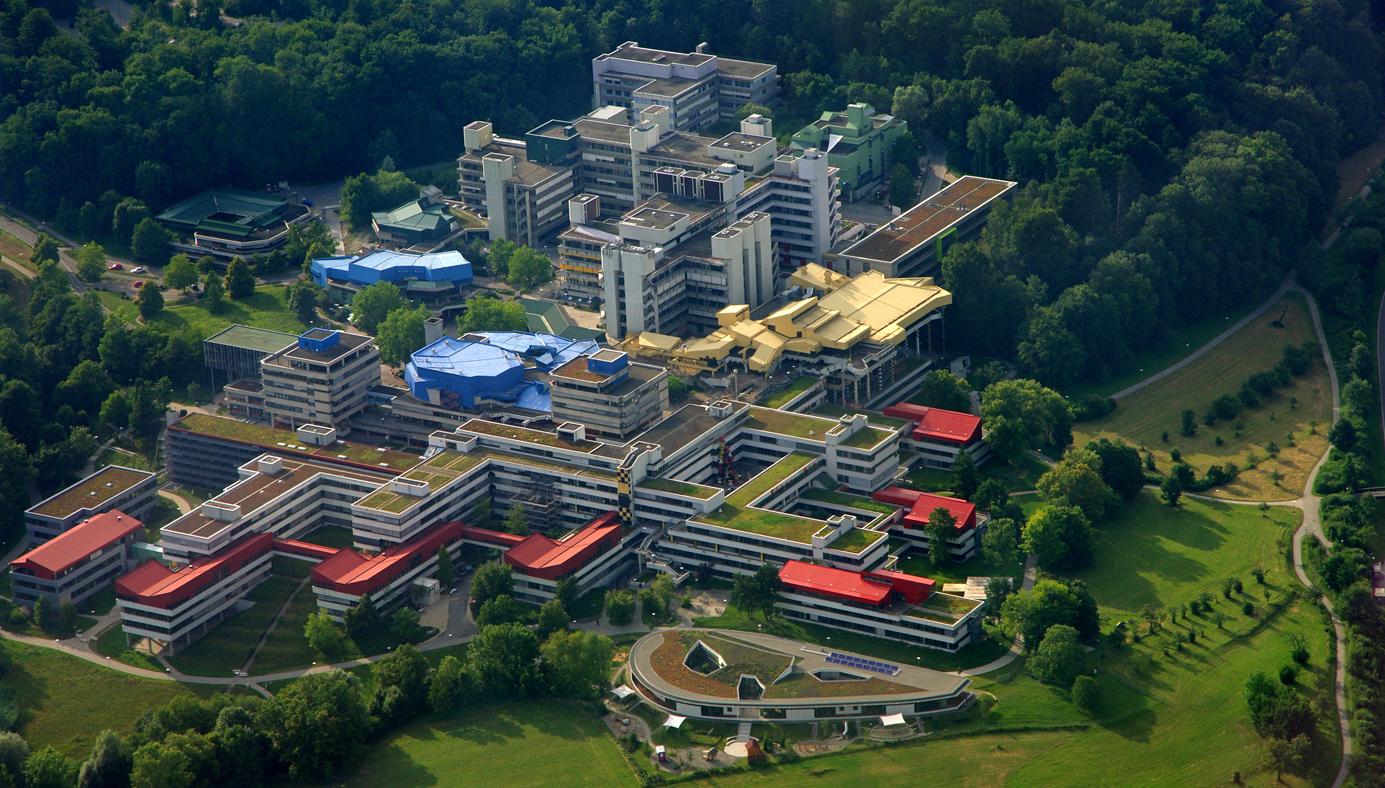 Luftaufnahme_Universität_Konstanz3