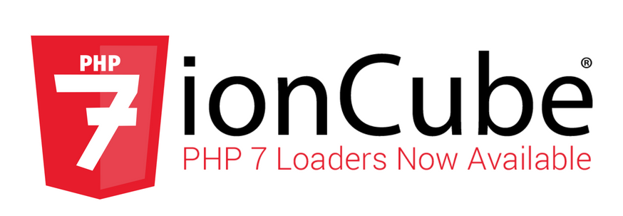 PHP 7 loaders now available with ioncube