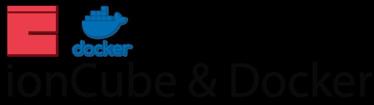 ionCube Docker Support